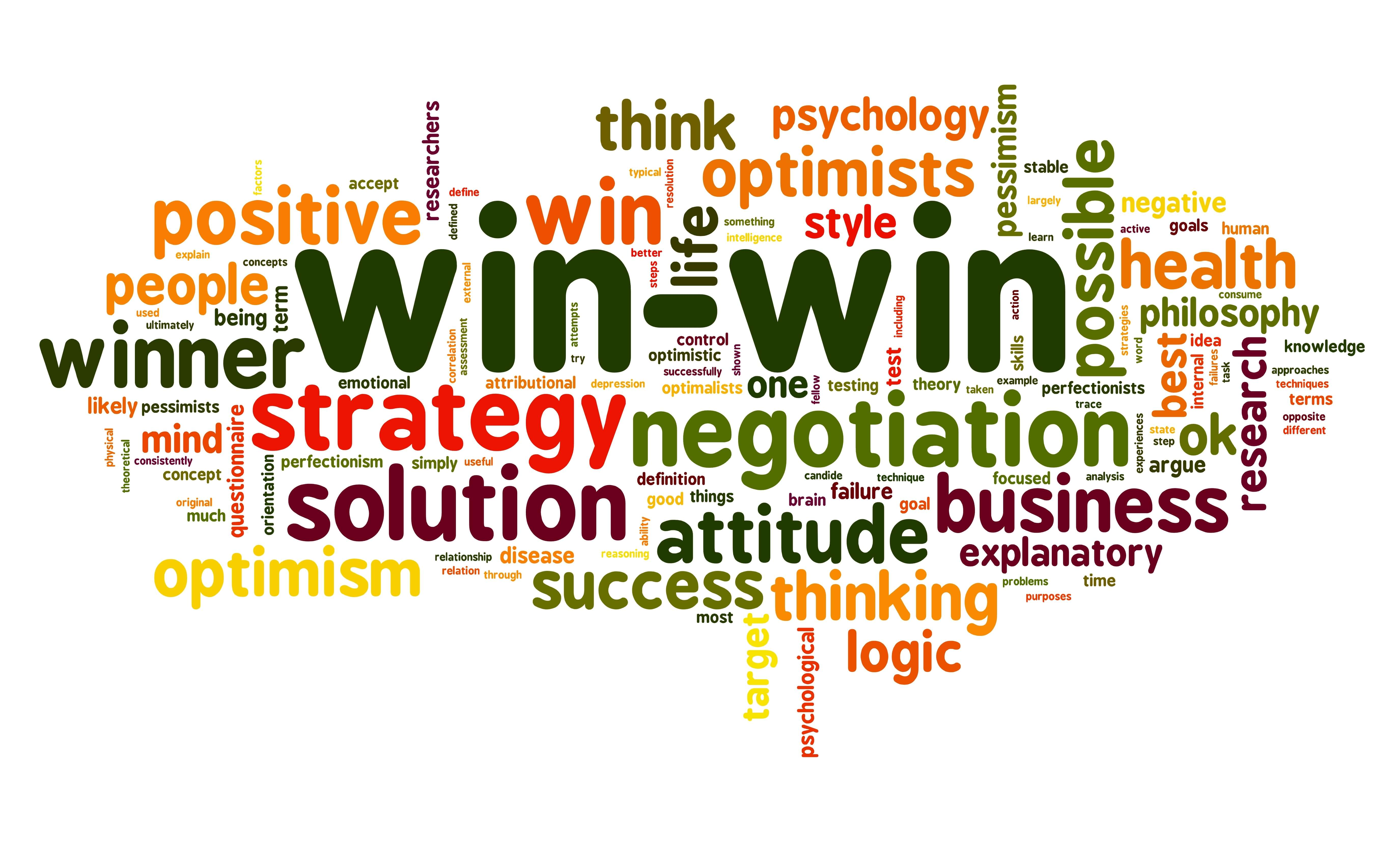 sales negotiation skills course from spearhead