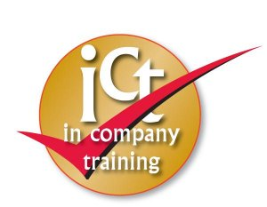 in-company training