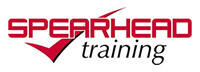 Spearhead Training