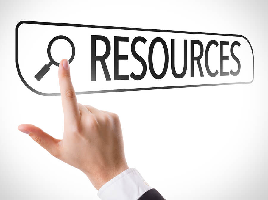 training resources spearhead resource