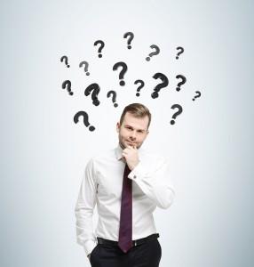 Thinking & Problem Solving