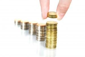 bonus schemes and performance