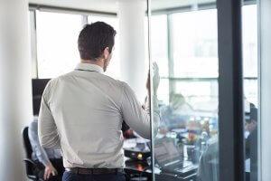 delivering effective sales presentations