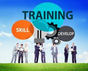 Training Skills