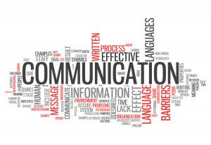 communication skills training material