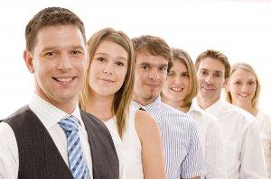 Supervisory and team leader skills