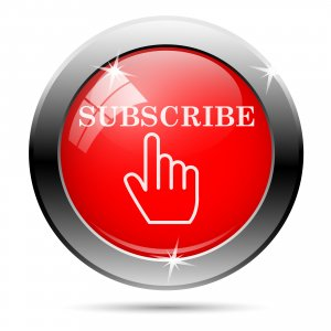 Subscribe to e-newsletter