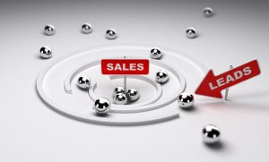 Converting-Leads-To-Sales