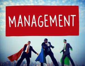 management course training materials
