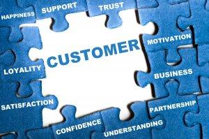 Customer Care Training