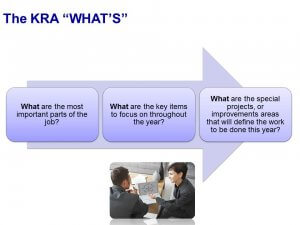 sample powerpoint 6