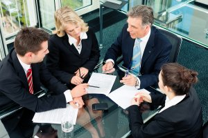 Different ways to handle customer objections